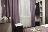 Single Classic Room